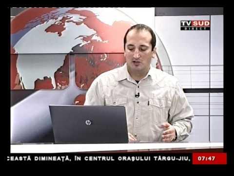 Presa cu Măruță 15.01.2013