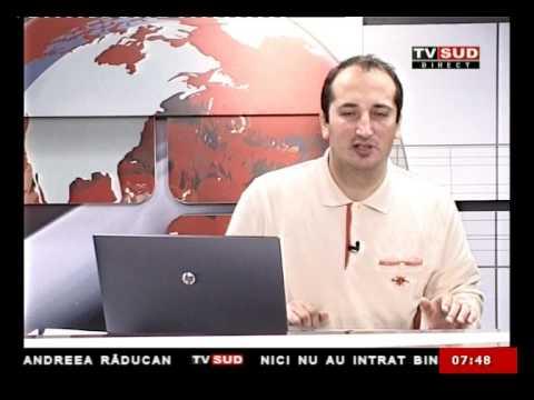 Presa cu Măruță 29.01.2013