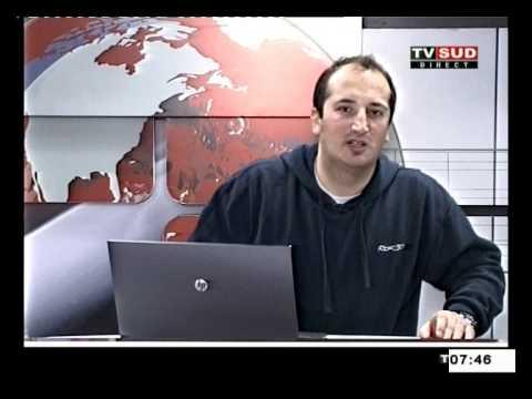 Presa cu Măruță 11.02.2013