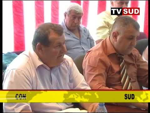 EDIȚIE SPECIALĂ, ȘEDINȚĂ CONSILIUL LOCAL MOTRU, 26.06.18